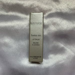 Laura Mercier Flawless Skin Lip Balm